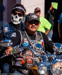 2014 Rocky Point Bike Rally (8 of 82)