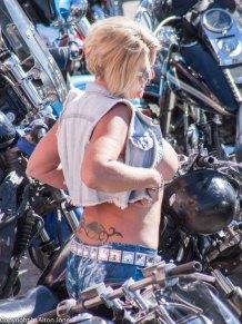 2014 Rocky Point Bike Rally (80 of 82)