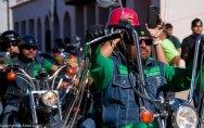2014 Rocky Point Bike Rally (9 of 82)