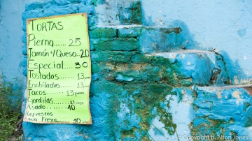 Mazatlan September 2015 (1 of 24)