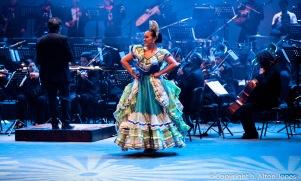 Mazatlan September 2015 (12 of 24)