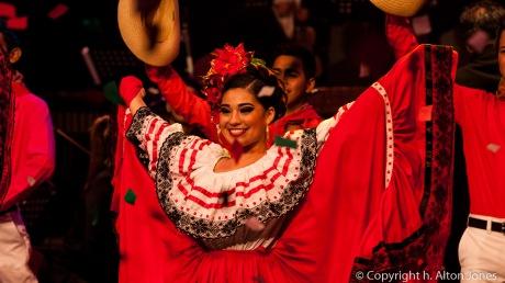 Mazatlan September 2015 (17 of 24)