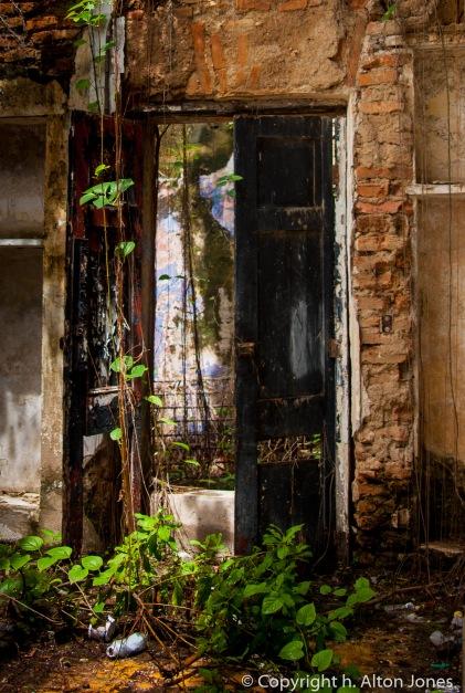 Mazatlan September 2015 (23 of 24)