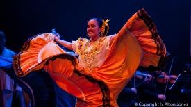 Mazatlan September 2015 (3 of 24)
